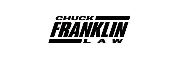 Chuck Franklin Law