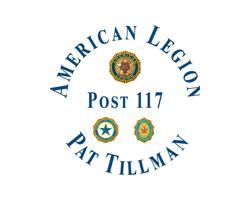 american_legion
