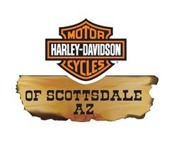 hd_scottsdale