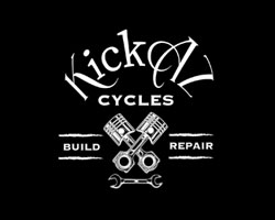 kick_az