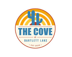 the_cove